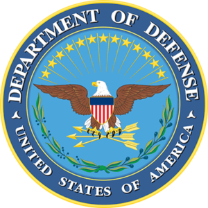 Undersecretary of Defense for Research and Engineering, Department of Defense