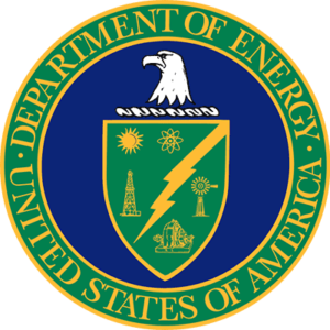 Undersecretary of Energy for Science, Department of Energy