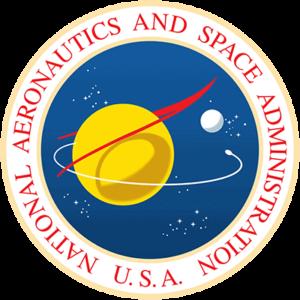 National Aeronautics and Space Administation