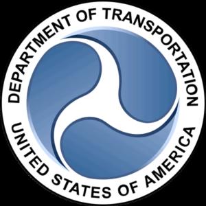 US Department of Transportation
